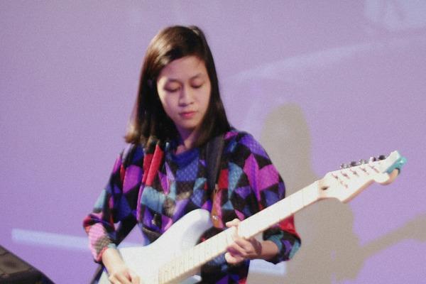 keykeshia's Profile Photo