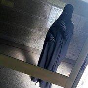 Dr_loleta's Profile Photo