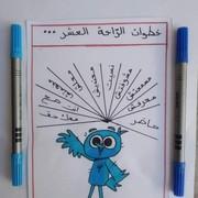 asmaa2998's Profile Photo