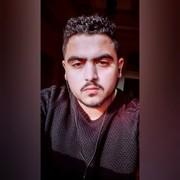 Muhammd_Talha's Profile Photo