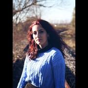 laSensi's Profile Photo