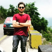 sardarhamayun380's Profile Photo