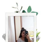 isimsiz_prenses1907's Profile Photo