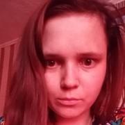 irina861_'s Profile Photo
