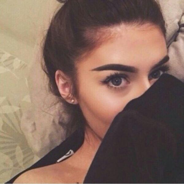 xmerza's Profile Photo