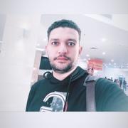 SayedMohamed89's Profile Photo