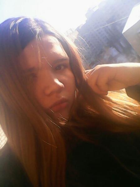 id150493652's Profile Photo