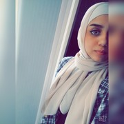 vaguensslifee's Profile Photo
