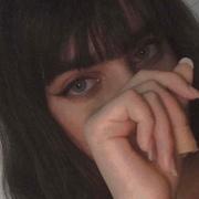 esraamonh's Profile Photo