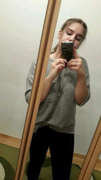 SarahRondic's Profile Photo