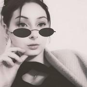 Amanduxz's Profile Photo