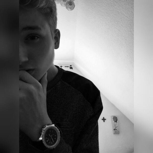 Dustinm199's Profile Photo