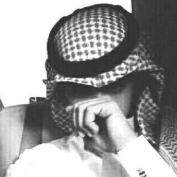 Sw_909's Profile Photo
