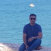 AmirZafon's Profile Photo