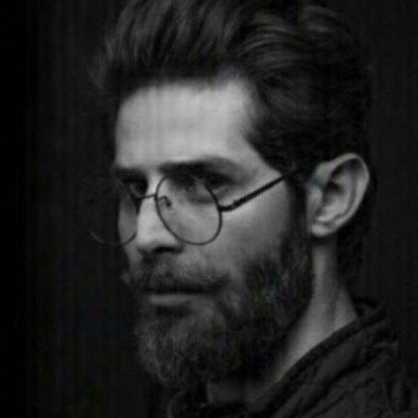 goood1988's Profile Photo