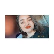 ilaydailli's Profile Photo