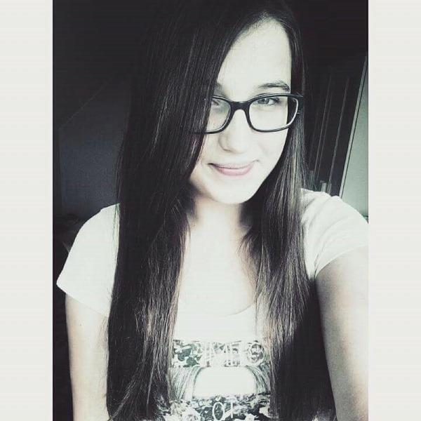 Nataliaawska's Profile Photo