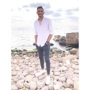 A7med_wa2l's Profile Photo