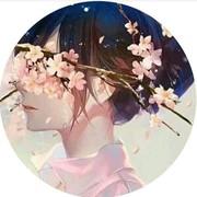 sarahAlnaqeb's Profile Photo