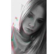 AlessandraFabby's Profile Photo