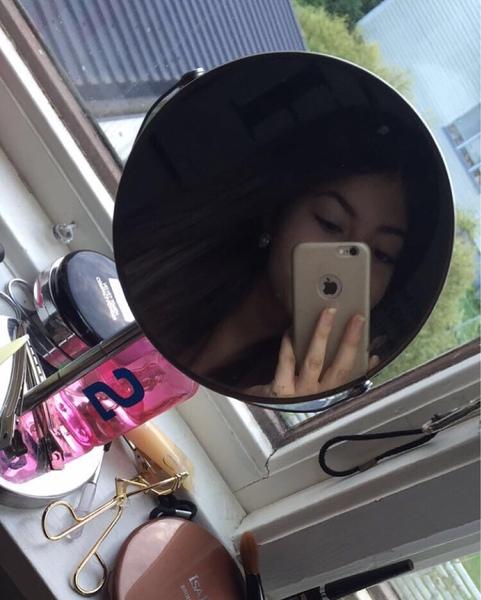 HeddaAhlgren's Profile Photo