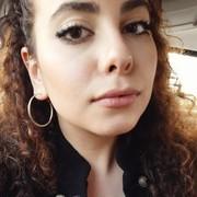 AngelaCrisantemi's Profile Photo