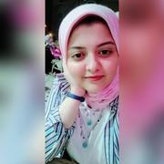 soma3095's Profile Photo
