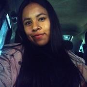 LilianitaGranados's Profile Photo