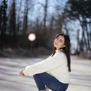 NattyyNattaa's Profile Photo
