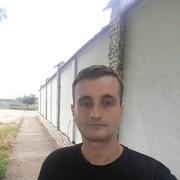 RaimondOprita1's Profile Photo
