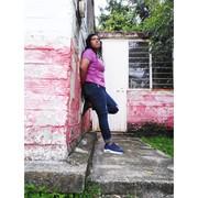 fridavaleriabustoshernandez's Profile Photo