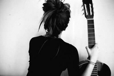 alone_girl29's Profile Photo
