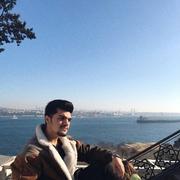 SametSezer65's Profile Photo