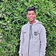 Ayad555's Profile Photo