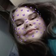 jianudenisamihaela's Profile Photo