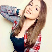 NancyBaang's Profile Photo