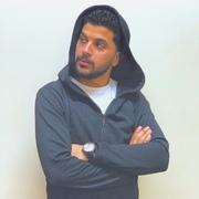 muhamedelkhawaga's Profile Photo