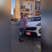 ali_fariis's Profile Photo