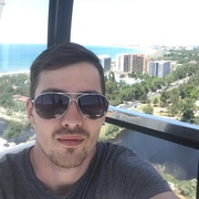 tkyrpatov's Profile Photo