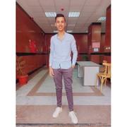 mohamedgalhoum30's Profile Photo