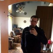 a_presnykov's Profile Photo