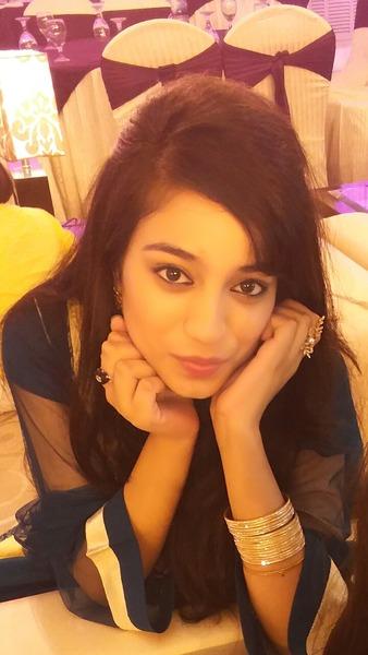 banjaraa's Profile Photo