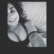 veronicafiorillo002's Profile Photo