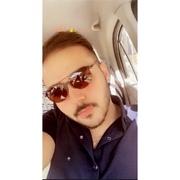 Shex_Muhammad's Profile Photo