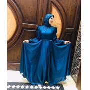 FatmaGamal24's Profile Photo