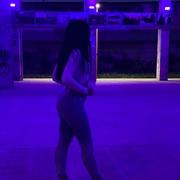cami_elena's Profile Photo