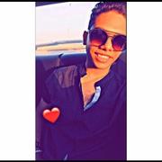 karem_mohmad's Profile Photo
