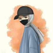 aleyna3471199's Profile Photo