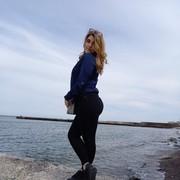 aisberg98's Profile Photo
