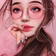 sugar_feline's Profile Photo